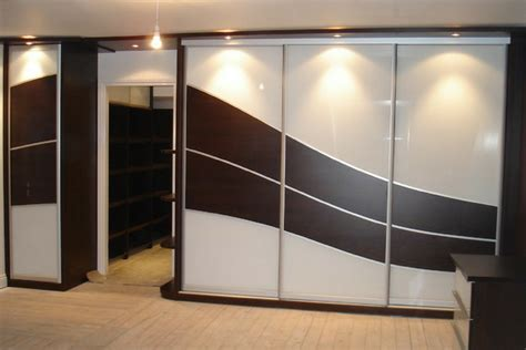 Wardrobes Shop by Buy Brown Wardrobe Closet In Lagos Nigeria