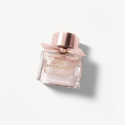 Burberry New Parfume Perfume For Burberry United States