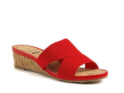impo sandals impo racyn stretch sandal stretch sandals this comfy