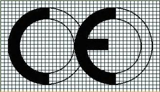 Meaning Certification Letter ce marking ce mark logo free download ce mark logo