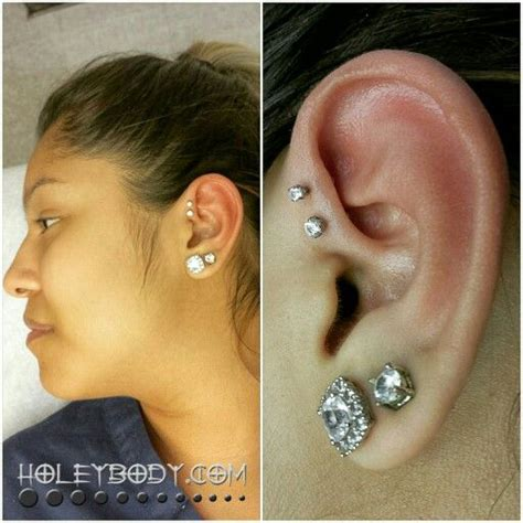 old town tattoo saginaw mi 12 best piercings by stacey images on