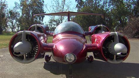 automobile inventions tdudt