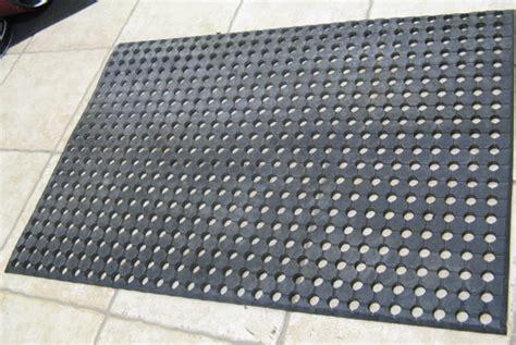 anti slip mat bathroom matting product shower mats amco