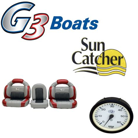g3 jon boat accessories g3 boat parts g3 boat accessories g3 replacement parts