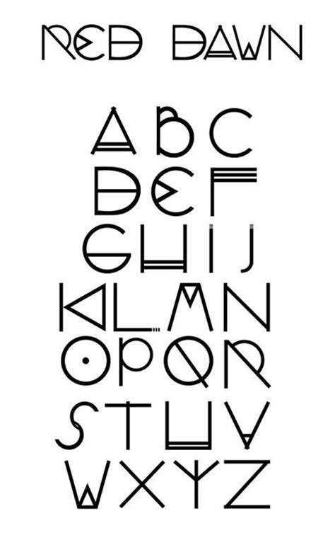 design with font awesome 653 best font and lettering images on pinterest letter