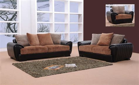 brown sofa set designs berlin brown sofa set black design co