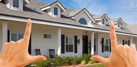 downsizing home when is it time to downsize your home