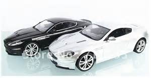 Electric Rc Cars For Sale Cheap Free Shipping Best Mini Syma S102g Rtf 3ch Infrared Radio