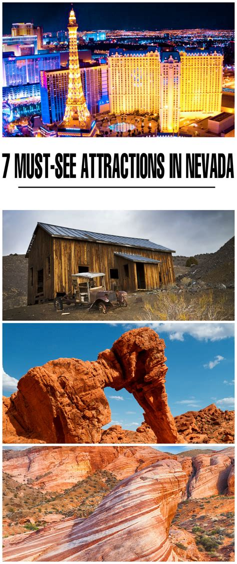 fun things to do in nevada 7 must see attractions in nevada frugal mom eh