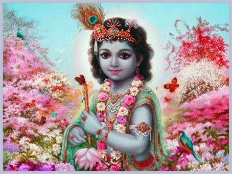 wallpaper krishna free download krishna wallpaper wallpaper of krishna