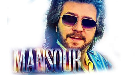 mansour singer dj singer iranianprofessionals co