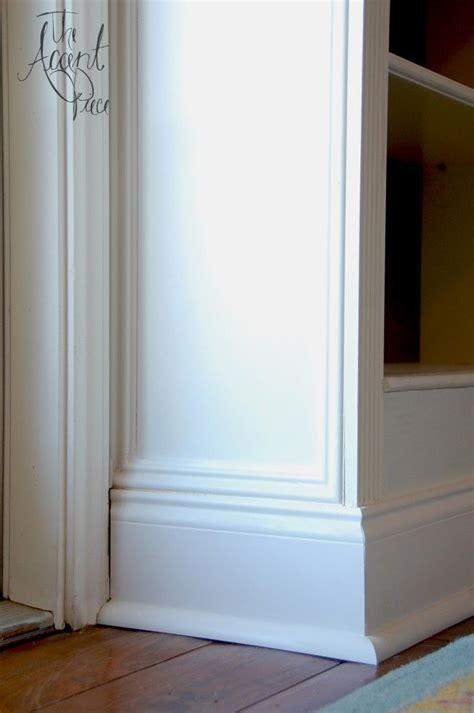 einrichtung ideen 5209 350 besten ausbau anbau bilder auf badezimmer