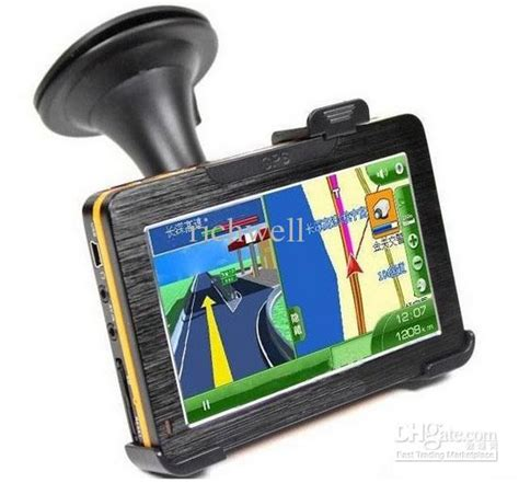 Best Auto Gps Units by Best In Dash Gps Navigation 2017 Top Rated Gps Units
