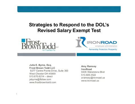 Alabama Mba Starting Salary by Dol Wage Changes