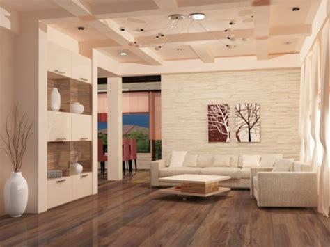 librerie semeraro librerie soggiorno divani piccole dimensioni divani