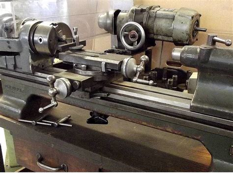 used bench lathes for sale bench lathes schaublin 102 table lathe world mach