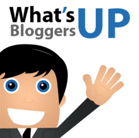 blogger outreach tools 8 blogger outreach tools you should use today