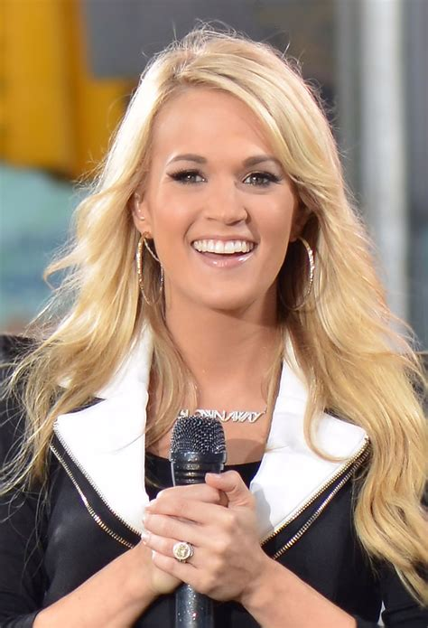Carie Top carrie underwood