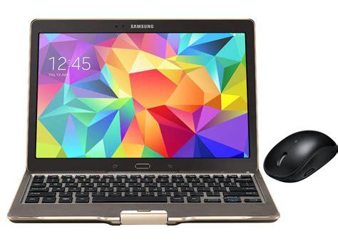 Keyboard External Samsung Tab S samsung galaxy tab s tablet 10 5 quot 16gb 4g sm t8 multirama gr