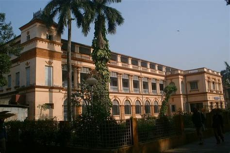 Jadavpur Mba by Jadavpur Kolkata Announces Diploma Course In