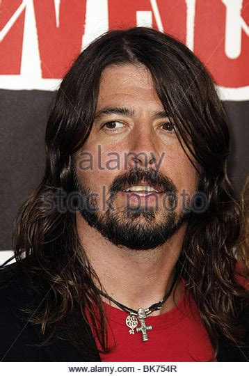 Kaos Band Rock Foo Fighters Foo7 Bk grohl stock photos grohl stock images alamy