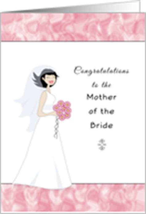 Wedding Congratulations To Parents Of The by Wedding Congratulations Cards For Of The From