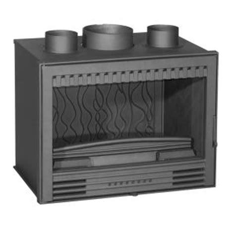 insert cheminee castorama comparer 12 offres