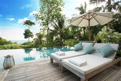 best resorts thailand best hotels and resorts all thailand