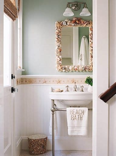 beachy bathrooms ideas 15 fabulous beach bathroom getaways paint colors