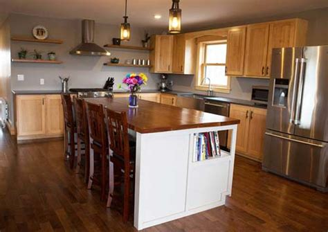 Kitchen Cabinets Moncton Cabinets By Turtle Creek Cabinets Moncton Fredericton