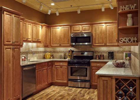 kitchen backsplash for cabinets popular kitchen backsplash cabinets tile kitchen backsplash with solid wood kitchen