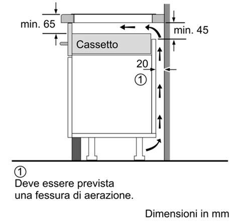 installazione piano cottura induzione installazione piano cottura induzione