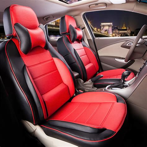 seat covers for cars get cheap decorative car seat covers aliexpress