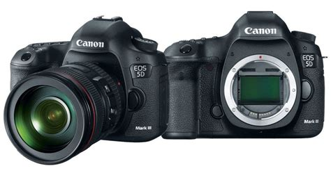 5d price canon eos 5d iii deals cheapest price rumors