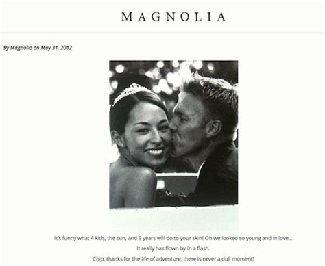 chip and joanna gaines chip and joanna gaines wedding photos and throwback pictures