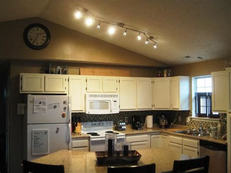 residential track lighting kitchen pendant lights over kitchen lights over sink lighting miacir pictures track