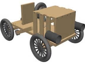 Soapbox Car Brake System Soap Box Car Brakes Images