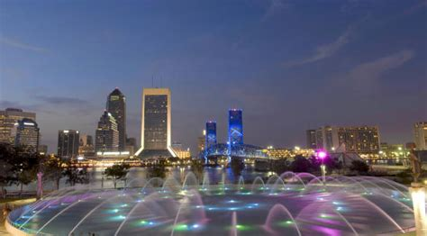 How To Find A In Jacksonville Florida With A Criminal Record A Day In Jacksonville Florida Tourist Destinations