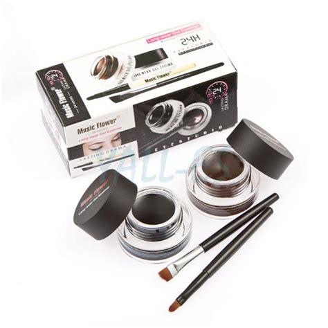 Eye Makeup Kit Sariayu makeup kits gift set eyeshadow foundation blusher powder lip gloss eyelash kit ebay