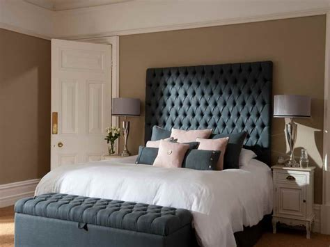 ideas for headboards for king size beds headboards and frames for king size beds home design ideas