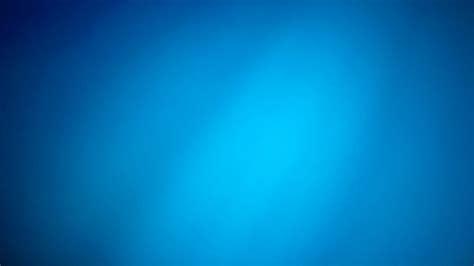 image of blue blue dr