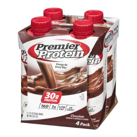 protein 20 grams protein shake 20 grams coupon for nutrisystem