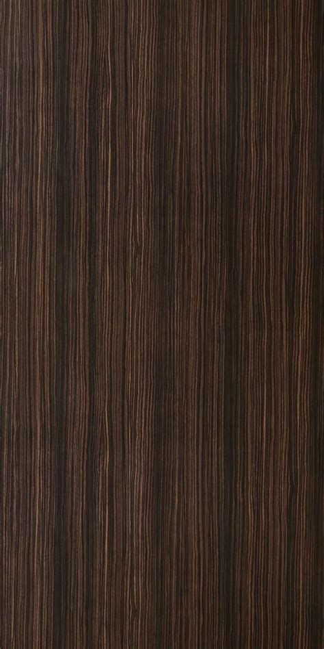 wood veneers textures  finishes ebony geometric