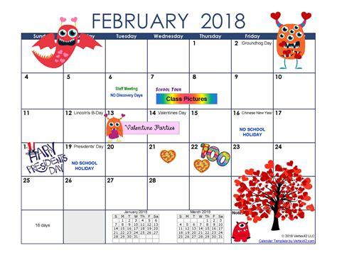 new year 2018 february new year 2018 february 28 images inspire pattaya new