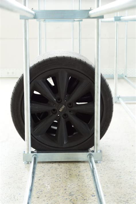 Motorrad Reifen Verliert Luft by Reifen Felgen Hechler Reifen Autoservice