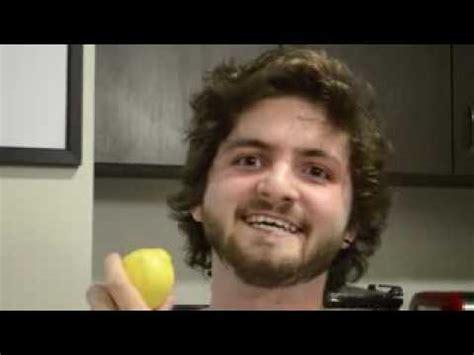 life   lemons meme youtube