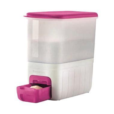 Dispenser Biasa dispenser beras ukuran mini memudahkan anda saat