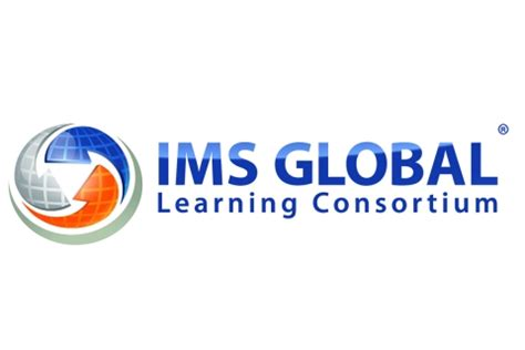 The Mba Consortium For Global Business Innovation by Ims Global Learning Consortium Announces 2017 Award