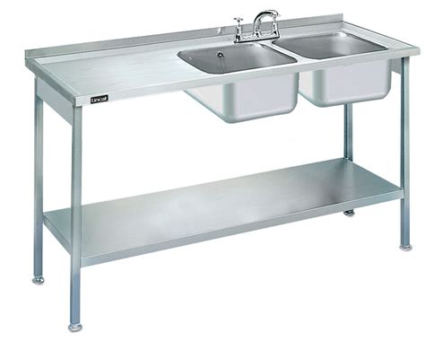 Metal Kitchen Sink Cabinet Unit Cabinet Stainless Steel Kitchen Sink Unit Commercial Kitchen K C R