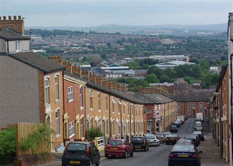 Free Search Uk File Blackburn Geograph Org Uk 1758231 Jpg Wikimedia Commons